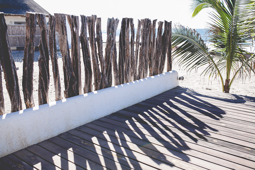 Beach Culiacan-2.jpg