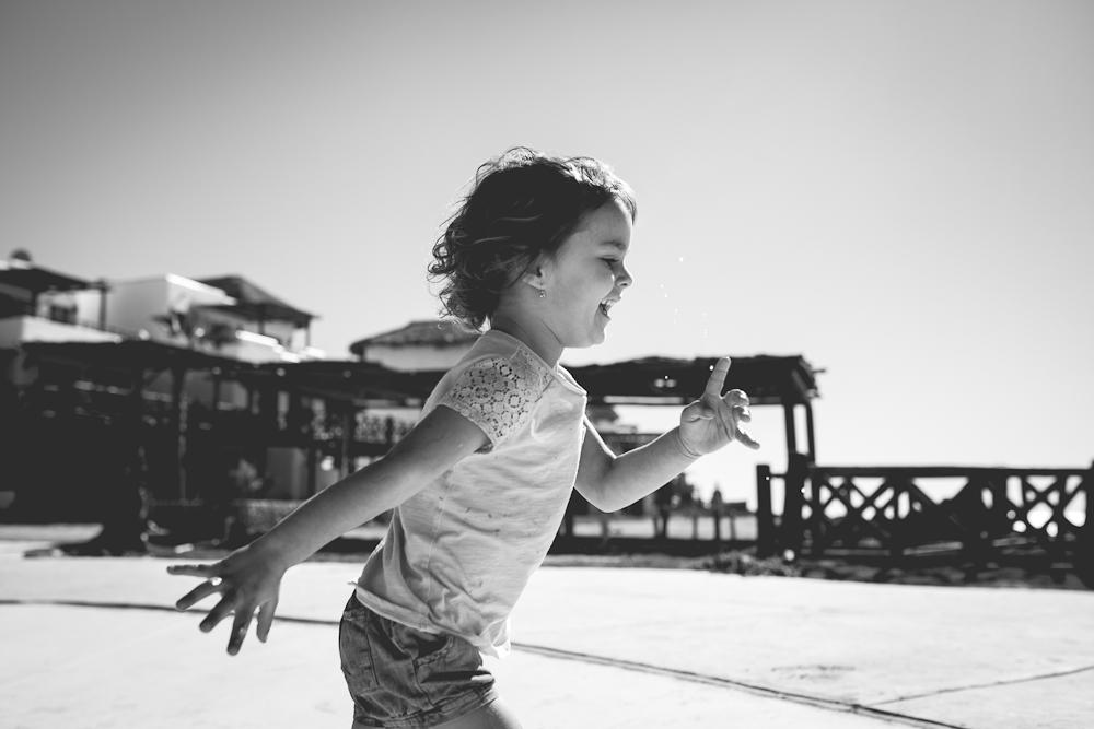 Beach Culiacan-5.jpg