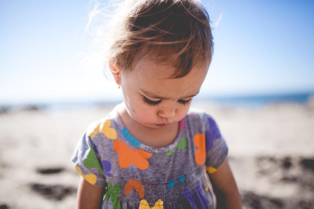 Beach Culiacan-18.jpg
