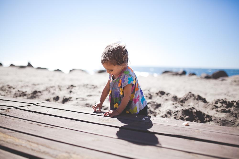Beach Culiacan-19.jpg