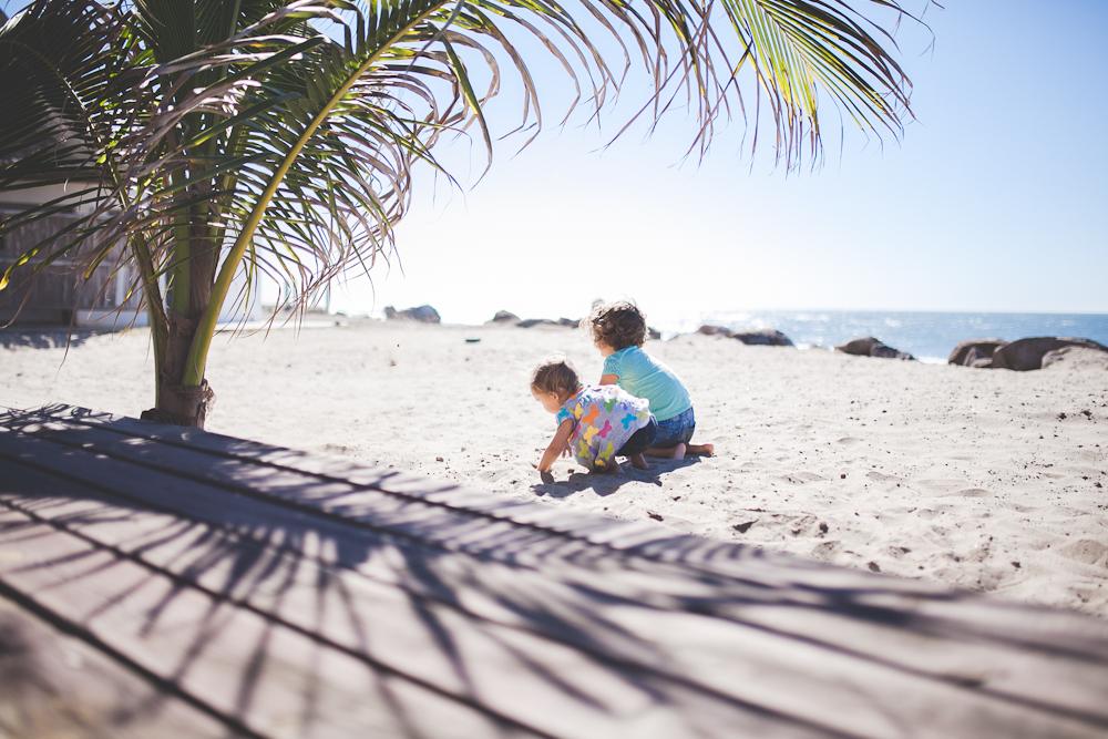 Beach Culiacan-20.jpg