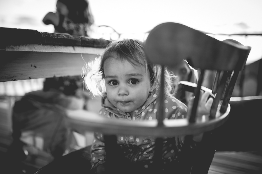 Sofia's Bday-45.jpg