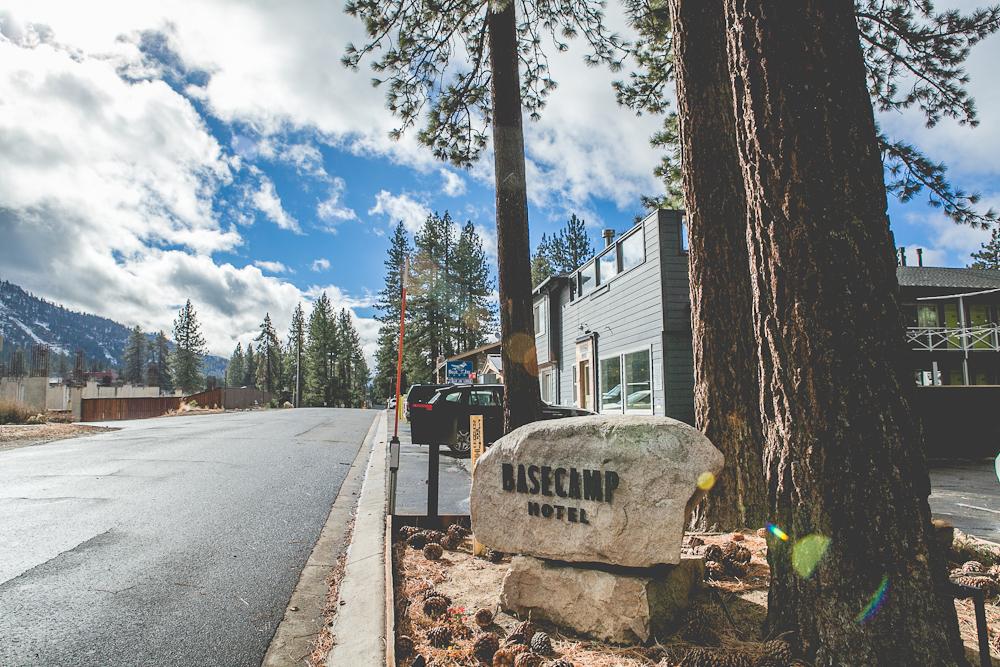 Lake Tahoe-2.jpg