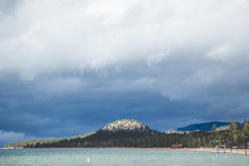 Lake Tahoe-10.jpg