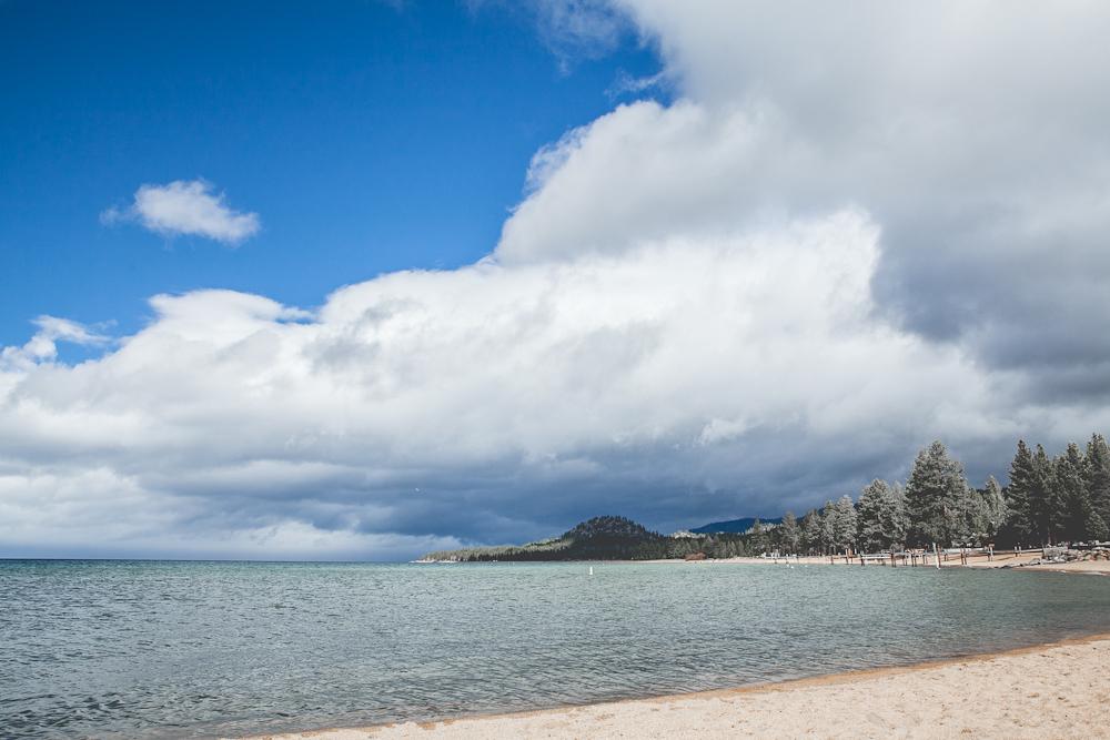 Lake Tahoe-11.jpg