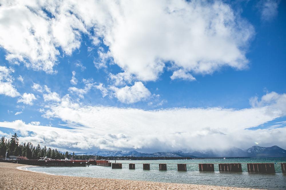 Lake Tahoe-9.jpg