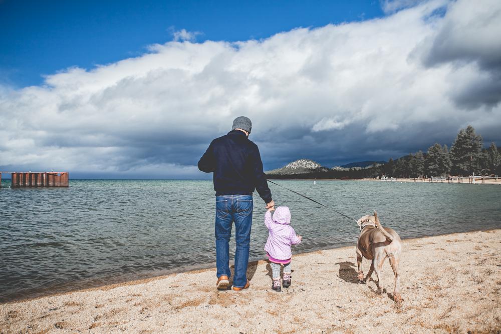 Lake Tahoe-17.jpg