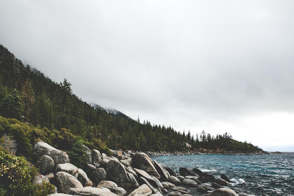 Lake Tahoe-42.jpg