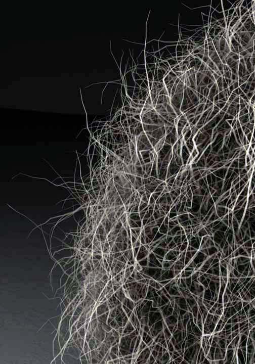new yeti hairball 2.jpg