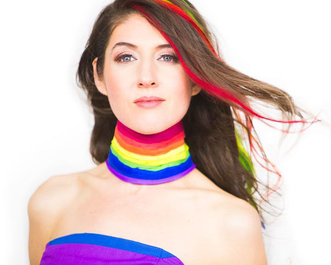 laura-rainbow1.jpg