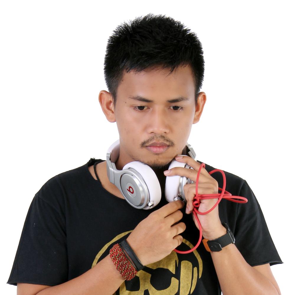 DJ ANCAK BEATJUNK