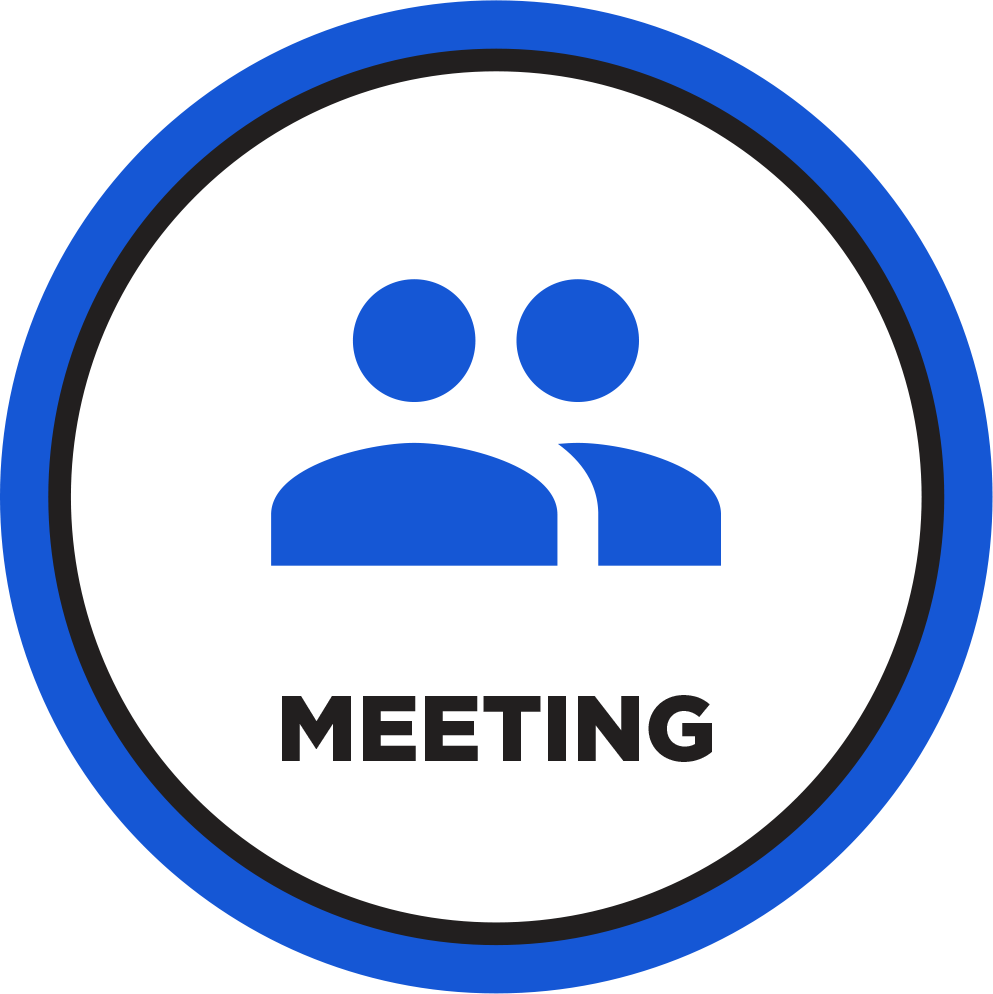 complete-meeting.png