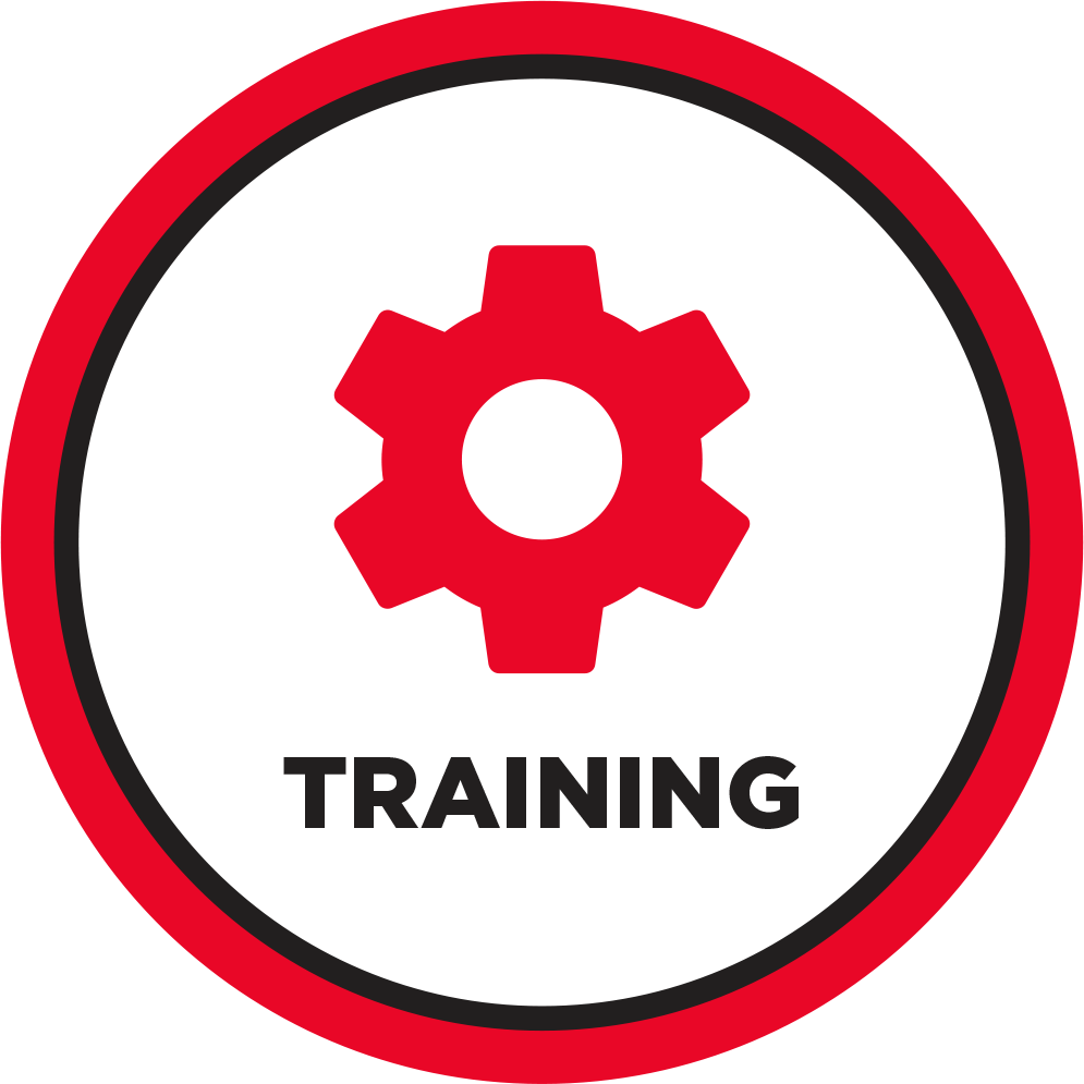 complete-training.png