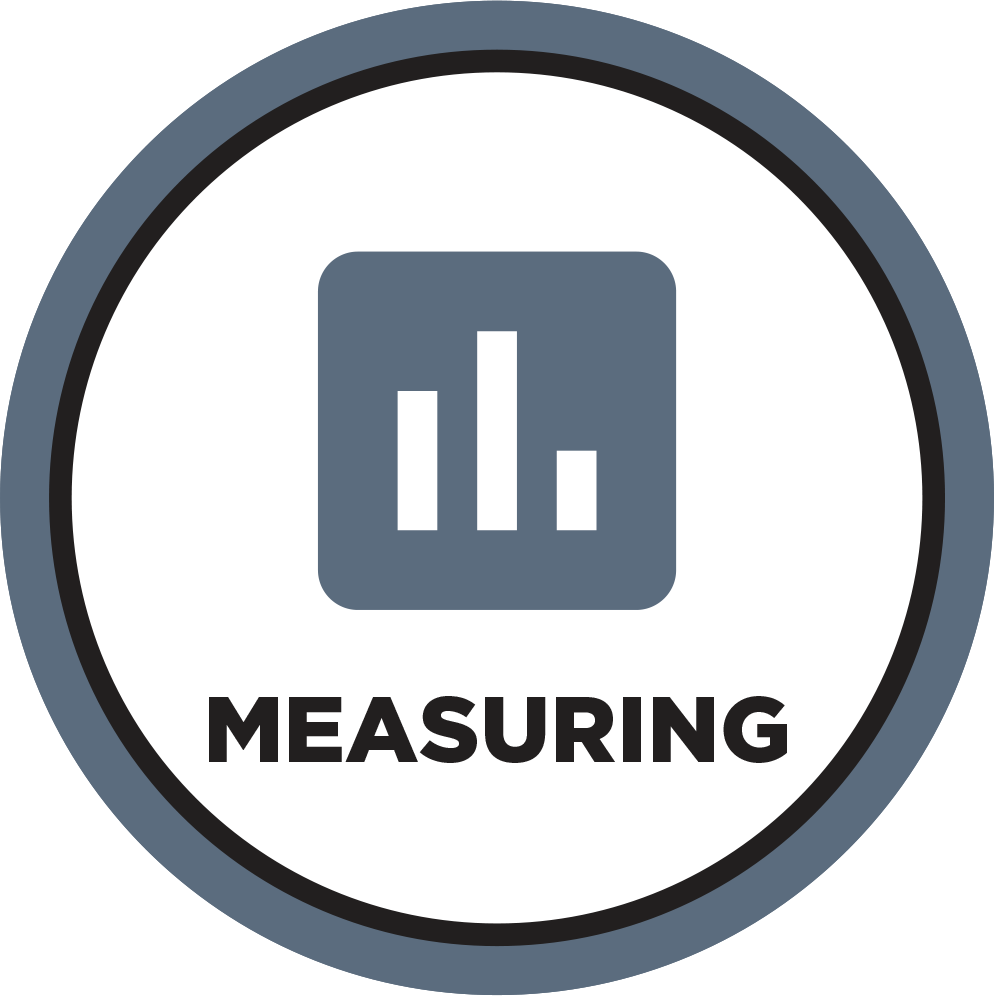 complete-measuring.png
