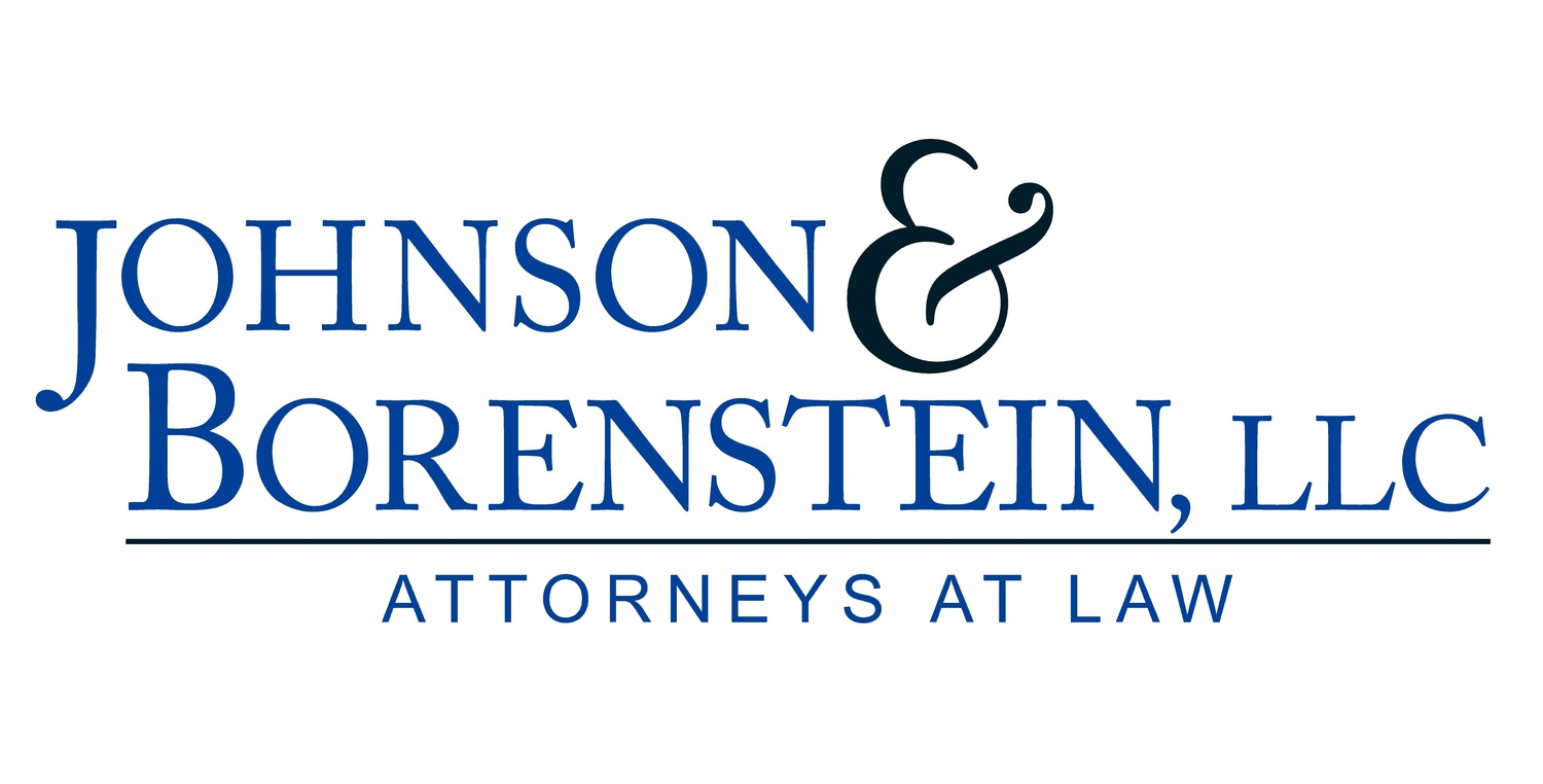 Johnson & Borenstein, LLC