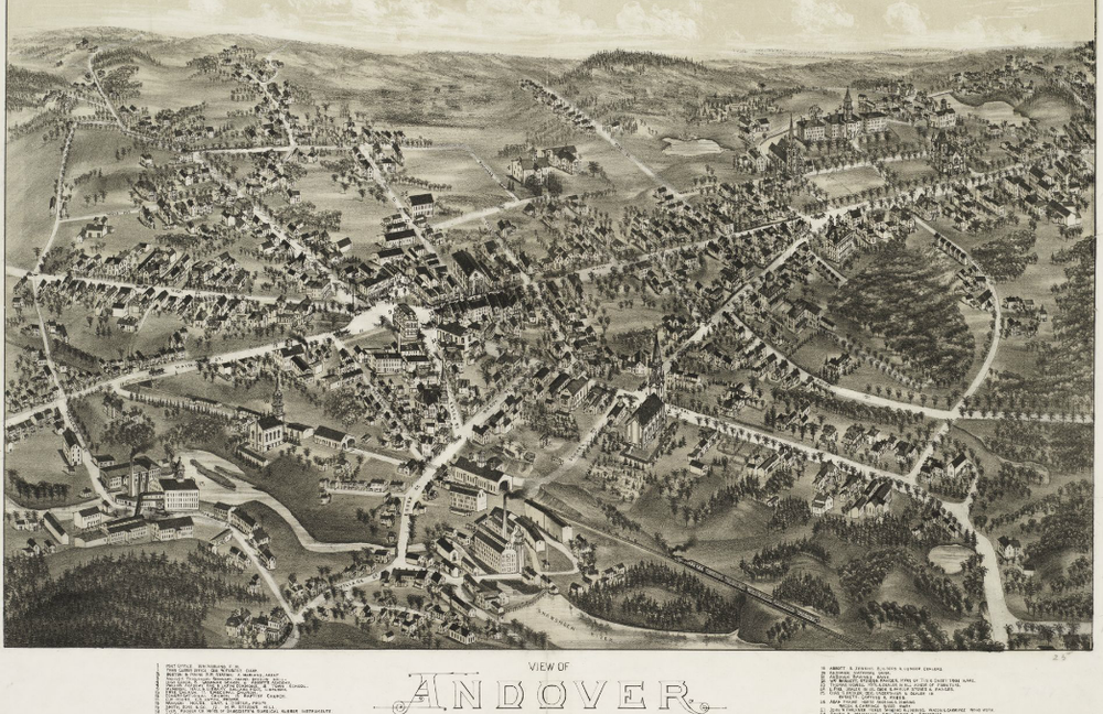 1882_map_Andover_Massachusetts_by_Bailey_BPL_10252.png