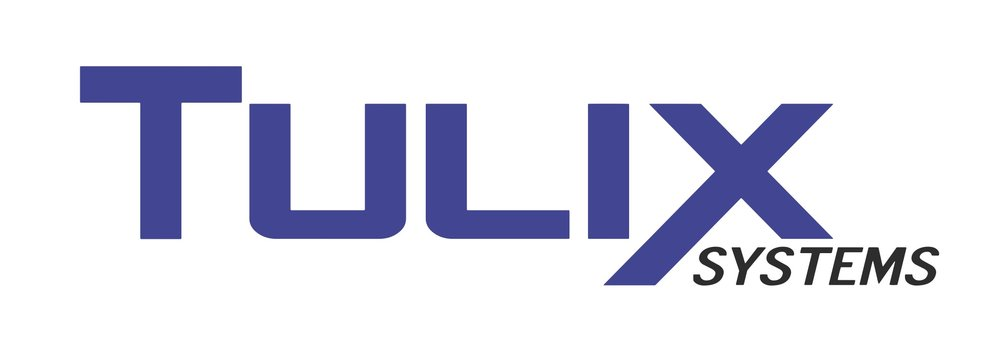 Tulix Logo.jpg