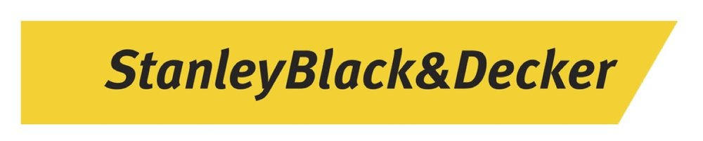 Stanley Black and Decker Logo.jpg