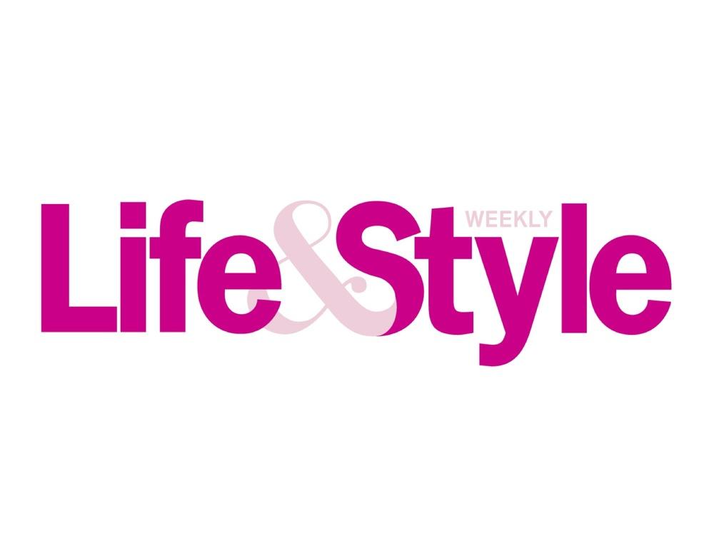 LifeAndStyle_logo_PINK2.jpg