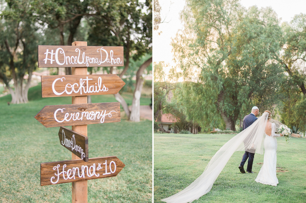 a&j_wedding_hummingbird_ranch_photographer-25.jpg