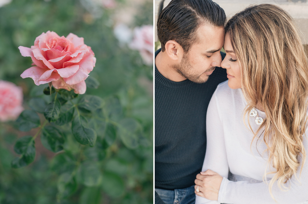 v&d_engagement_session_pasadena_city_hall-1.jpg