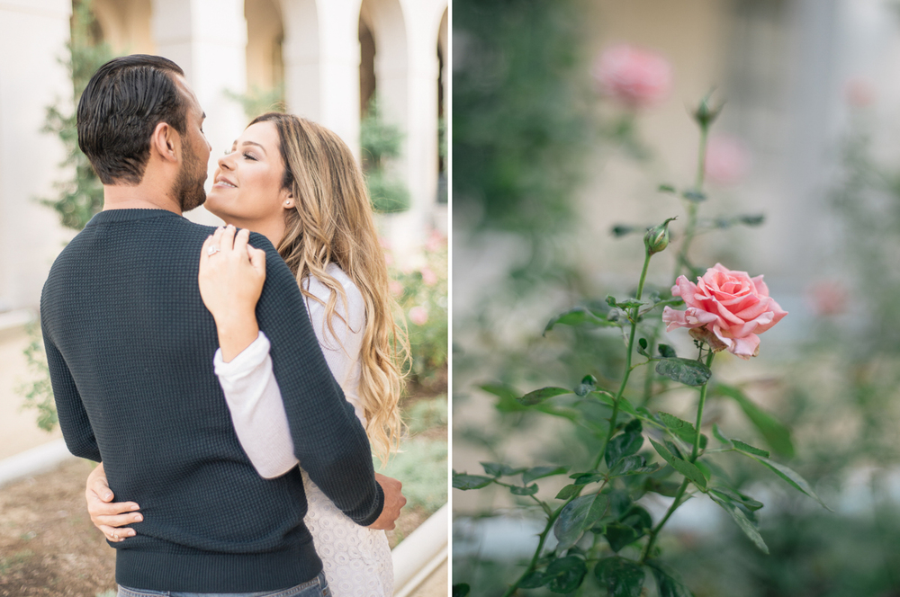 v&d_engagement_session_pasadena_city_hall-4.jpg