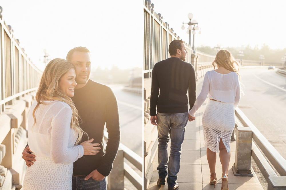 v&d_engagement_session_pasadena_city_hall-6.jpg