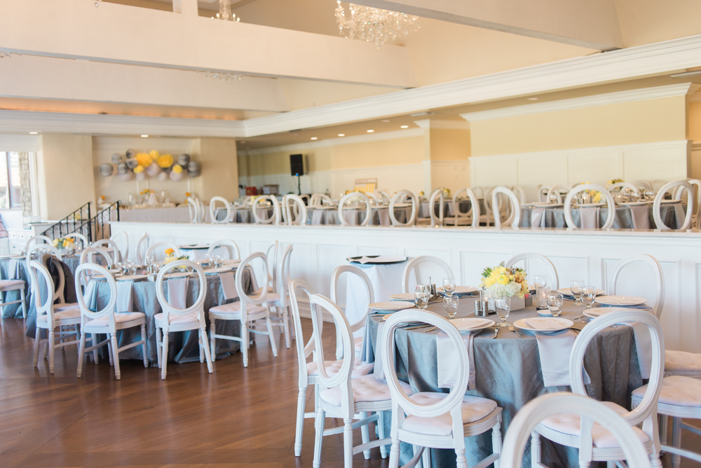 baby_shower_los_angeles_westlake_village_inn-1.jpg