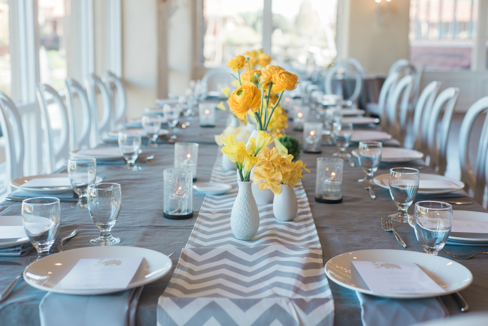 baby_shower_los_angeles_westlake_village_inn-3.jpg