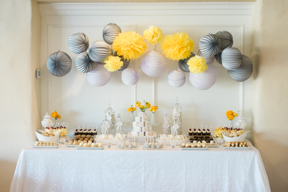 baby_shower_los_angeles_westlake_village_inn-8.jpg