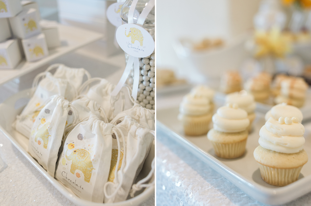 baby_shower_los_angeles_westlake_village_inn-9.jpg