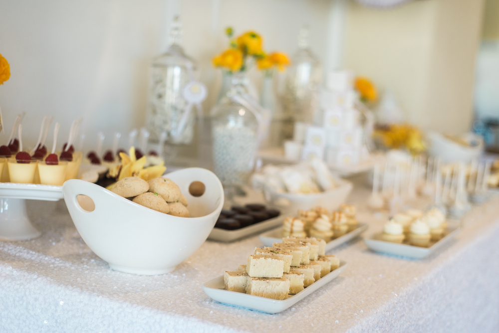 baby_shower_los_angeles_westlake_village_inn-10.jpg