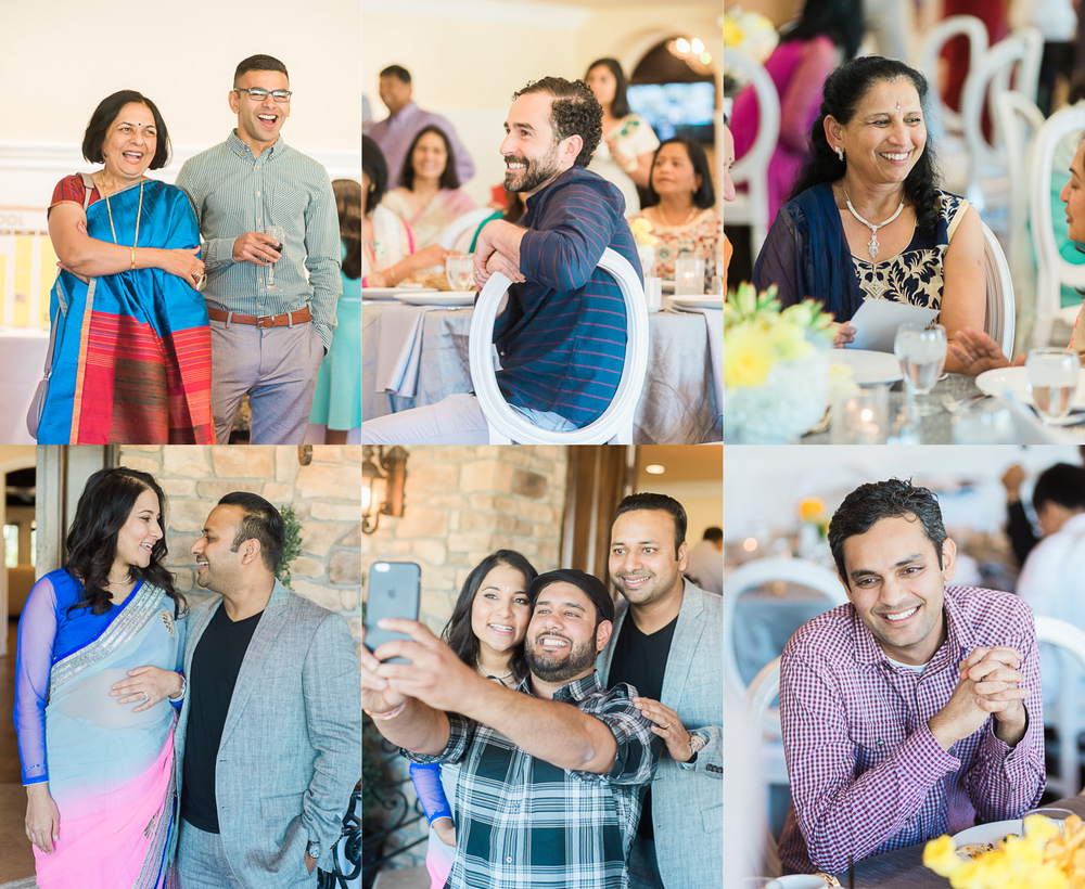 baby_shower_los_angeles_westlake_village_inn-17.jpg