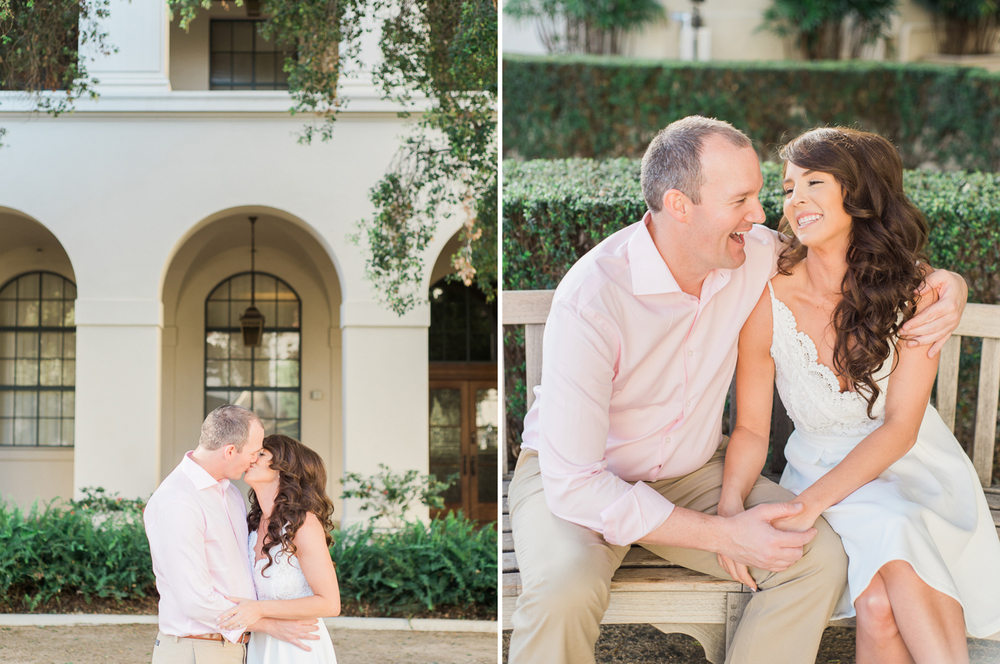 pasadena_city_hall_engagement_session-3.jpg
