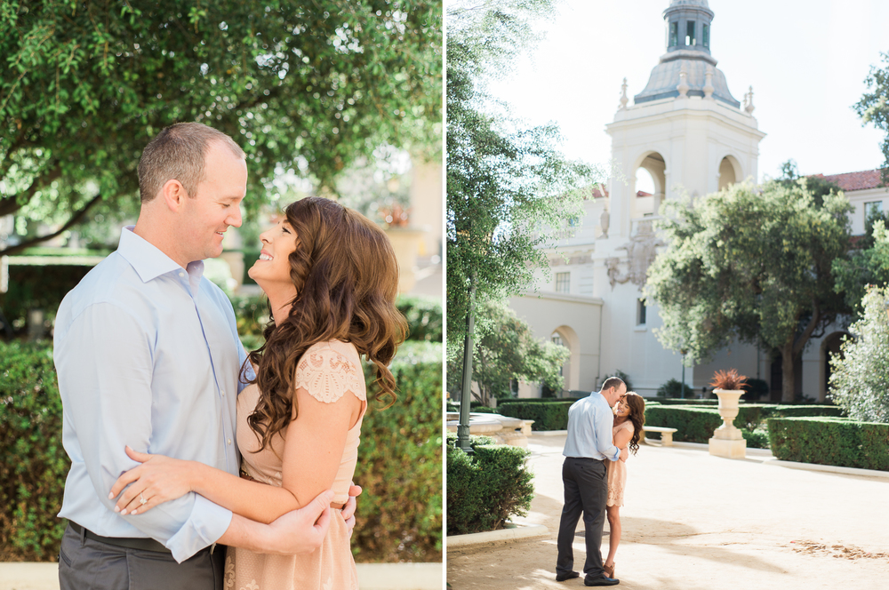 pasadena_city_hall_engagement_session-1.jpg