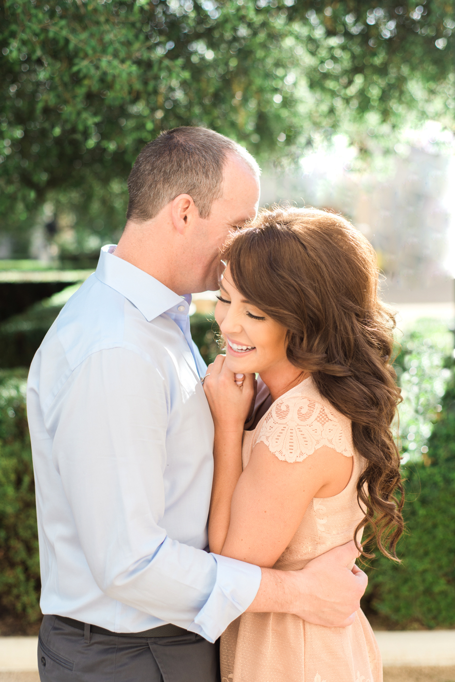 pasadena_city_hall_engagement_session-7.jpg