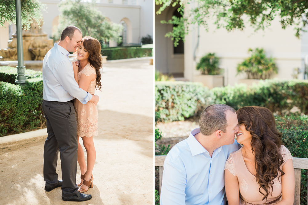 pasadena_city_hall_engagement_session-11.jpg