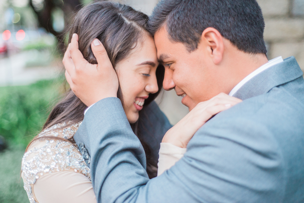 pasadena_city_hall_engagement_session-2.jpg