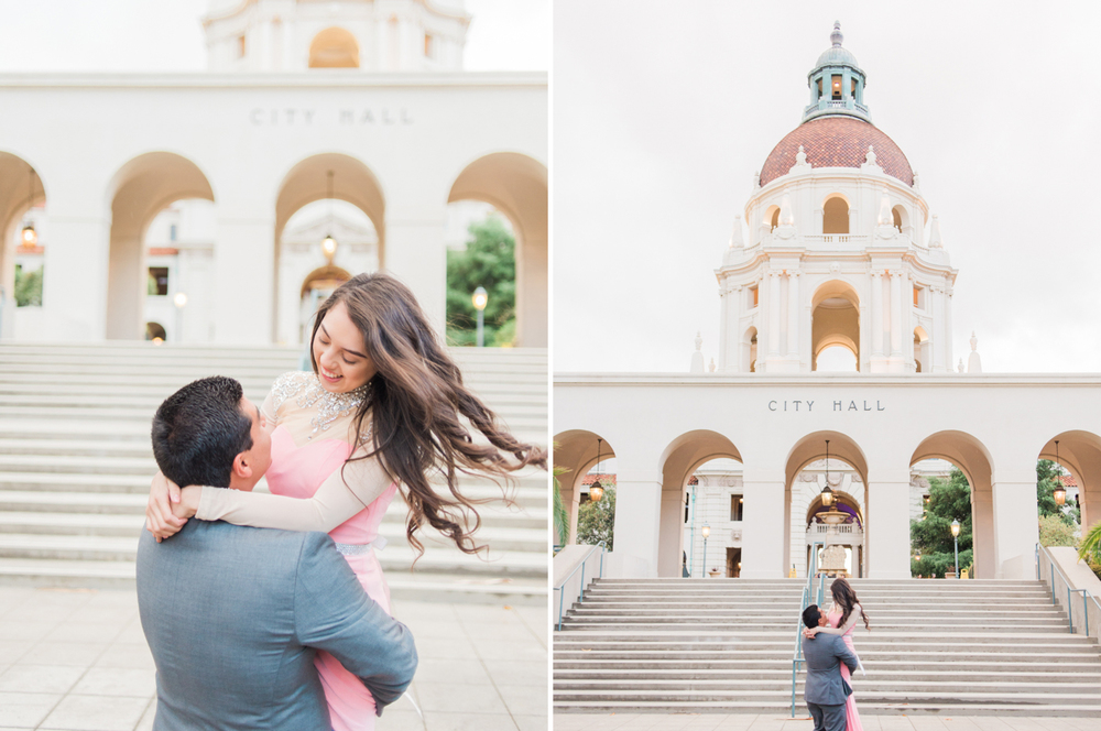 pasadena_city_hall_engagement_session-6.jpg