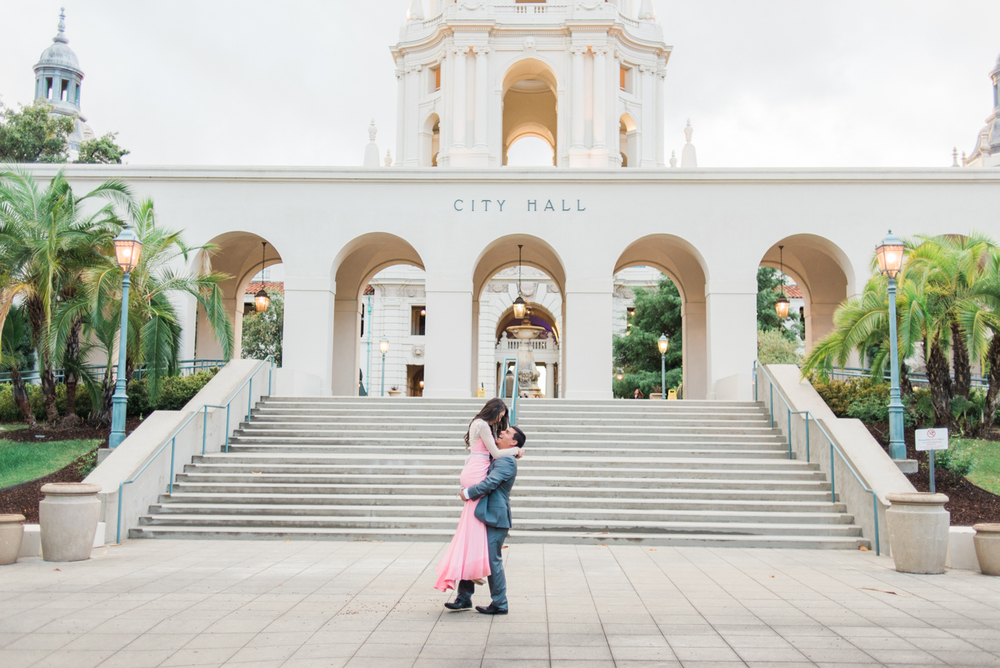 pasadena_city_hall_engagement_session-5.jpg
