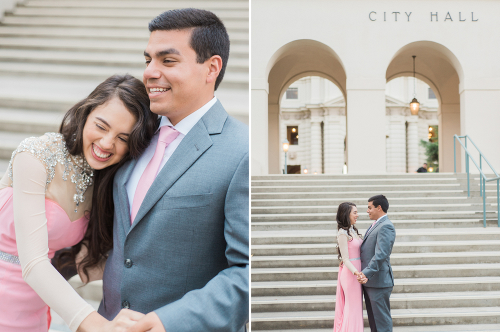 pasadena_city_hall_engagement_session-8.jpg