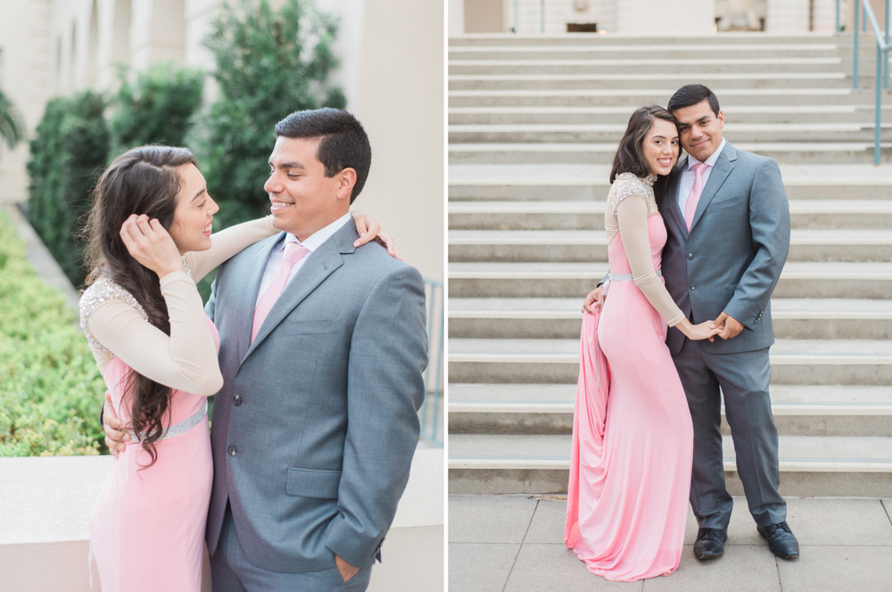 pasadena_city_hall_engagement_session-10.jpg