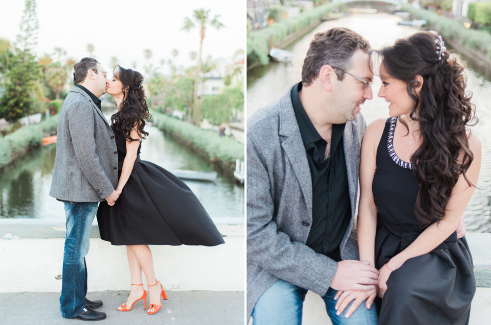 venice_canals_engagement_session-1.jpg
