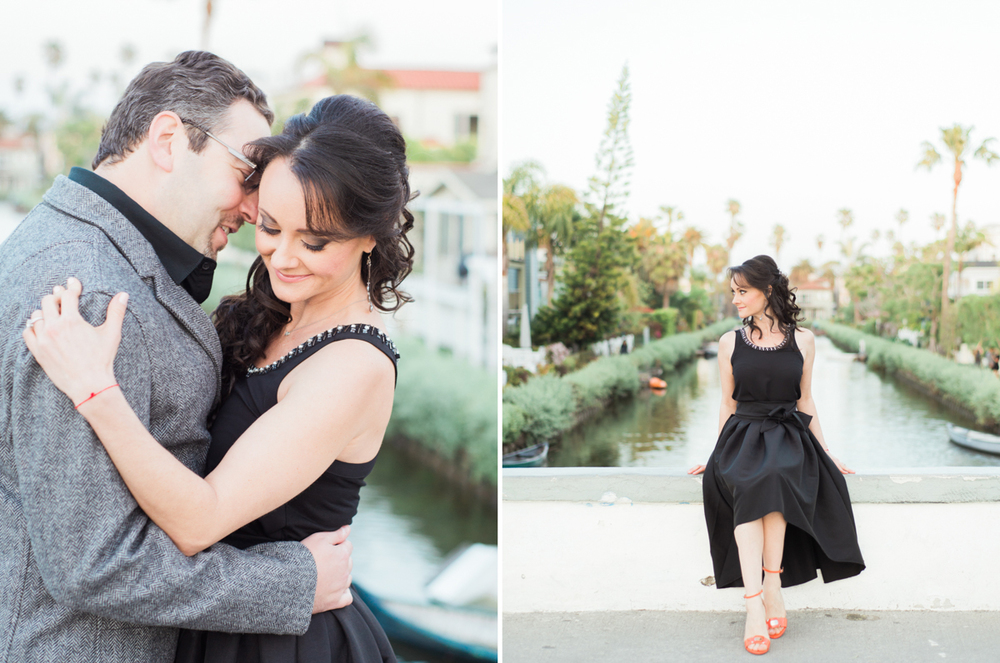 venice_canals_engagement_session-3.jpg