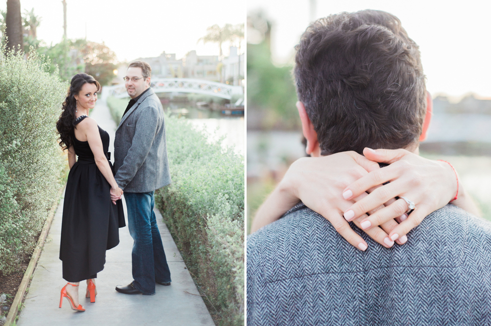 venice_canals_engagement_session-5.jpg