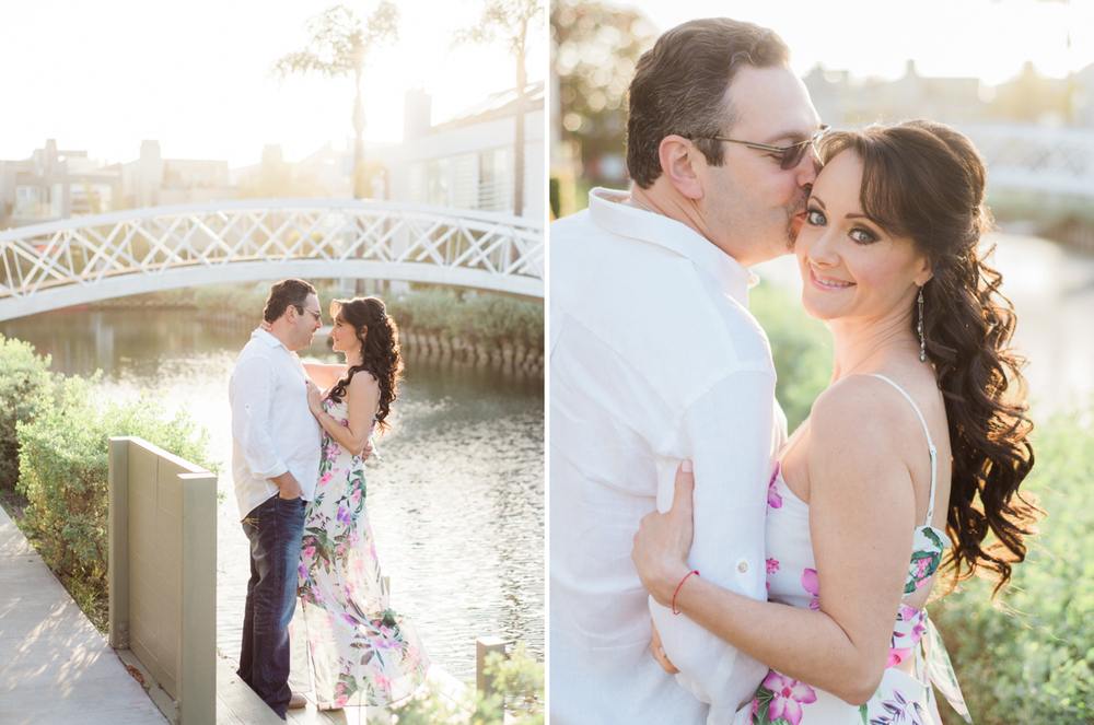 venice_canals_engagement_session-11.jpg