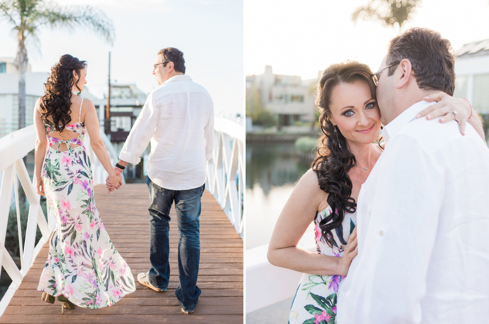 venice_canals_engagement_session-13.jpg
