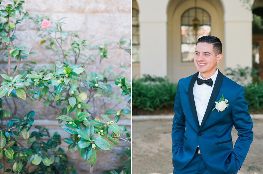 pasadena_city_hall_wedding_photography-2.jpg