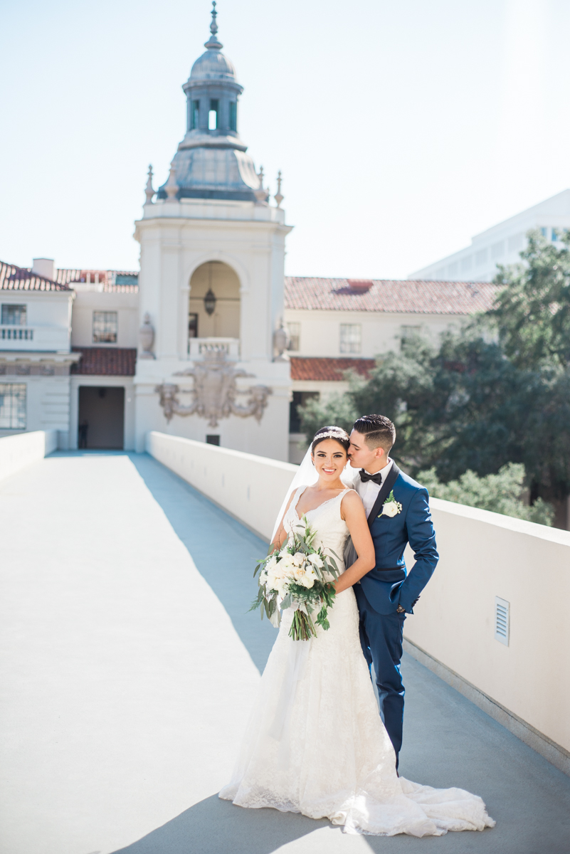 pasadena_city_hall_wedding_photography-5.jpg