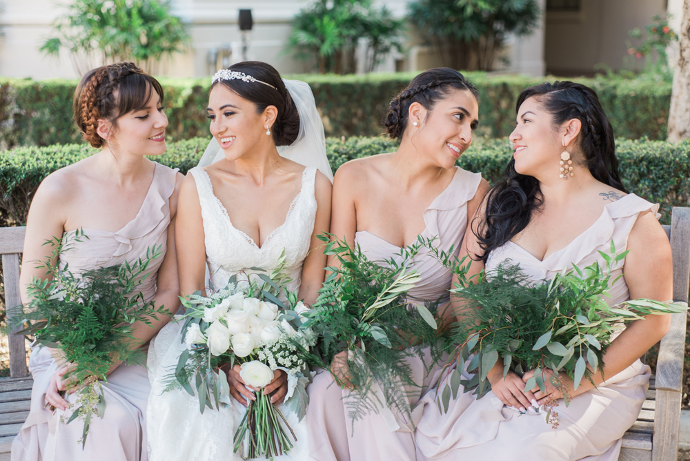 pasadena_city_hall_wedding_photography-9.jpg